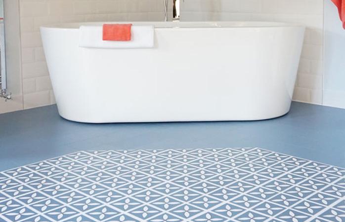 Designer Vinyls / LVT Nottingham - Regent Carpets and Flooring