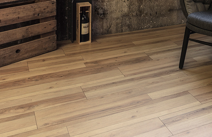 Laminate Flooring Nottingham Regent Carpets Flooring Nottingham