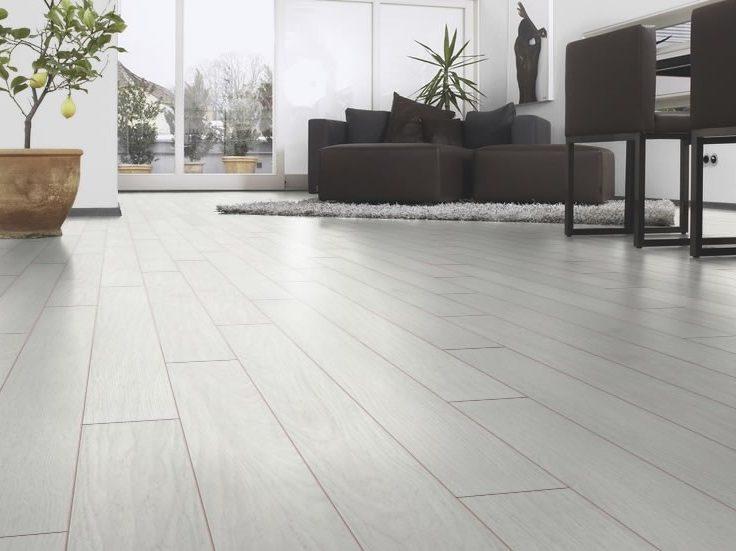 Carpets Vinyl And Laminate Flooring Long Eaton